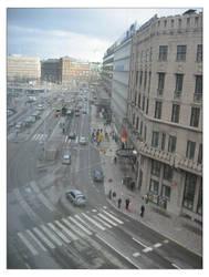 This is Helsinki by liinu