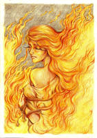 Hellfire by 0ayu-chan0