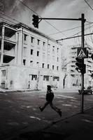 street go by sabai