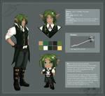 Cecil Ref Sheet by Lady-Zelda-of-Hyrule