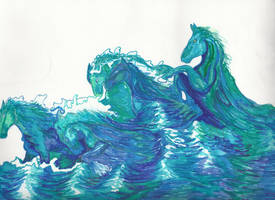 water horses by point-of-grace-22