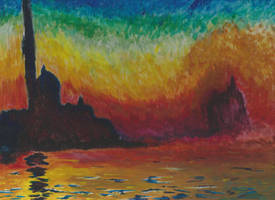 monet's san maggiore at dusk by point-of-grace-22