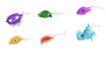 Eye(s) by point-of-grace-22