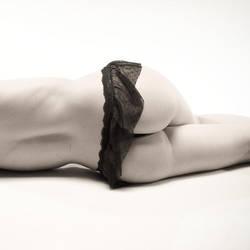 Curves feminine by ChristineAmat