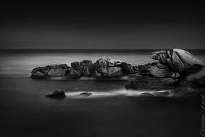 Shipwrecked by ChristineAmat