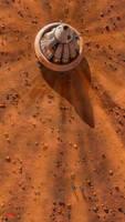 Argosy-Planetfall by Drell-7