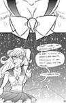 SailorB page 003 by kuroitenshi13