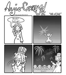 Angie-CRAZYD Comic 016 by kuroitenshi13