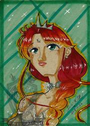 Toned Paper Titan by kuroitenshi13