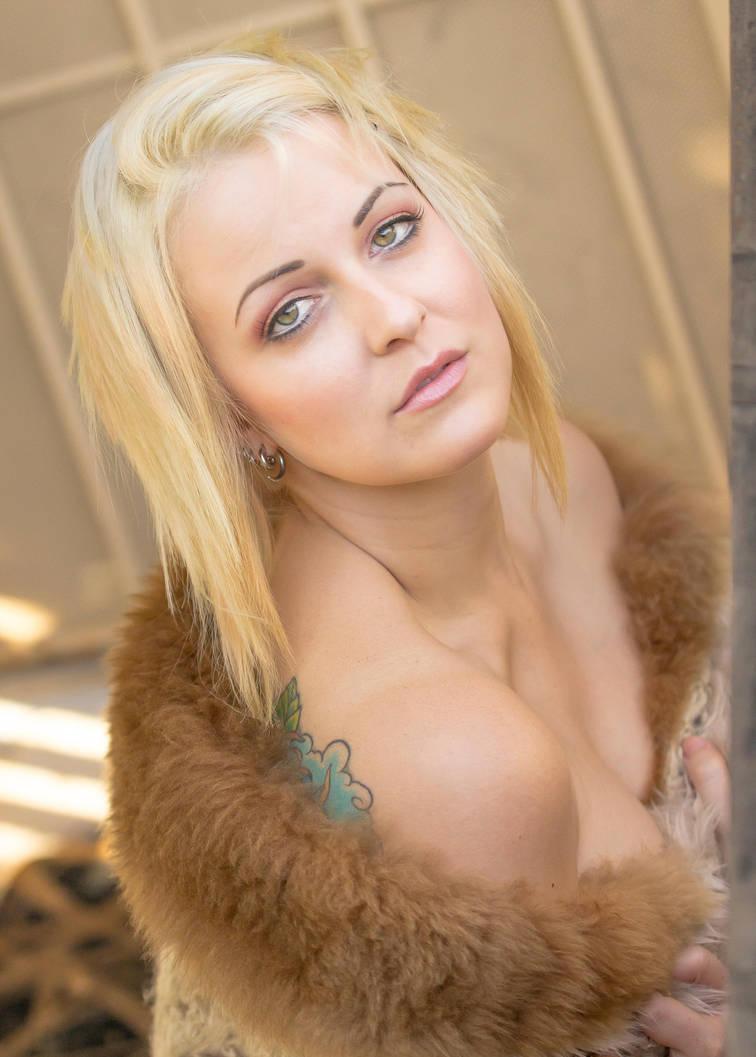 Susan Slaughter nude (28 foto), pics Paparazzi, Snapchat, braless 2016