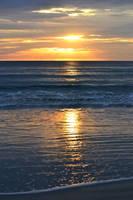 Florida Sunrise 8.23.12 (3) by beautyinchains89