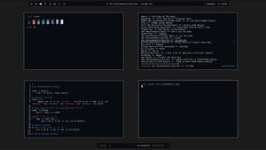 screencut (bspwm) by fuut1