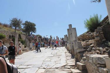 Efes by narkozMRT