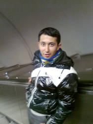 narkozmrt ucyol metro by narkozMRT