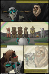 Engraved Prides - Prologue - pg2 by sanguine-tarsier
