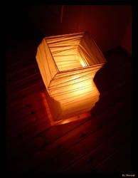 le lustre 2 by marsup