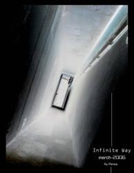 Infinite Way 2 by marsup