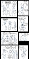 trick or TG treat page 4 by chaos-07
