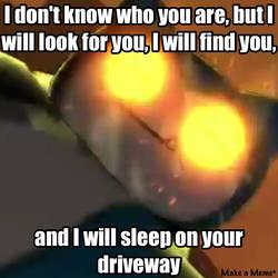 Snorlax Pokemon meme by HeroOfTheEmblem