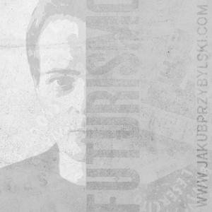jakubprzybylski's Profile Picture