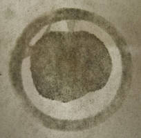 Circle Circulaire by jon-bibire