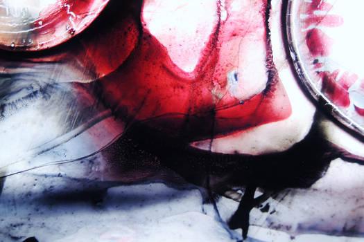Red Rain by jon-bibire