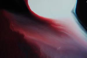 Exoglobular Protoplasmic Avalanche by jon-bibire