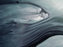 Fluidual Ionized Soulatorium by jon-bibire