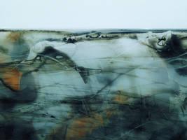 Timeless Space by jon-bibire