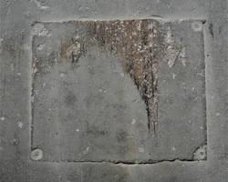 Concrete Meditation Three by jon-bibire