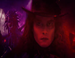 AIW: Hatter's Vow of Vengence by Kyukitsune