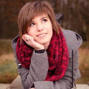 K-i-R-a-R-a's Profile Picture