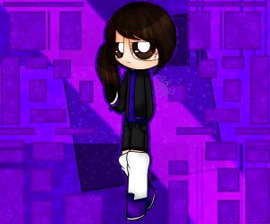 PuffedYuno's Profile Picture