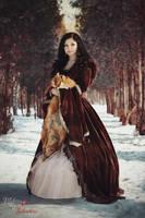 Untitled by 13-Melissa-Salvatore
