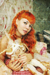 126 2012-09-10 by 13-Melissa-Salvatore