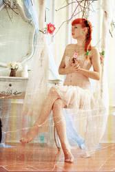015 2012-09-10 by 13-Melissa-Salvatore