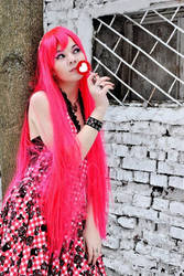 Pink3 by 13-Melissa-Salvatore
