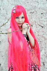 Pink4 by 13-Melissa-Salvatore