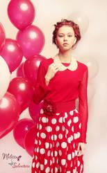 Balloons3 by 13-Melissa-Salvatore
