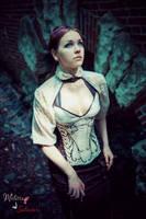 11 by 13-Melissa-Salvatore