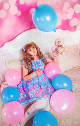 Sweet Lolita by 13-Melissa-Salvatore