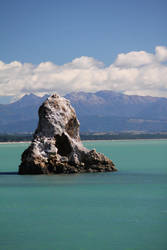 Nz1 by Etherick