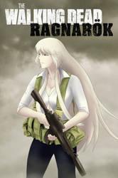 The Walking Dead: Ragnarok by WFTC141