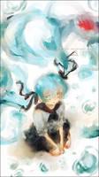 Botoru Miku by lalami02