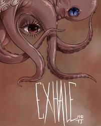 Exhale by Crimson-Fatalis