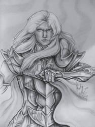 Avenir de Aries by misslepard