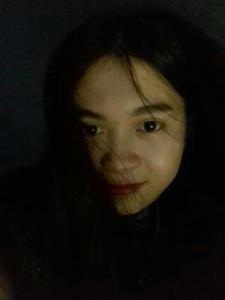 riaru0005's Profile Picture