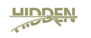 Hidden Zipper Header by ballarjo