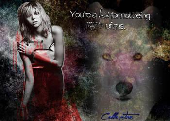 YouShouldBe T e r r i f i e d. by iris-moss