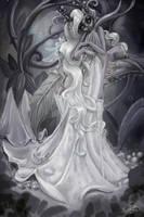 Her Dress by MissJamieBrown
